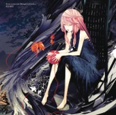 [Download] The Everlasting Guilty Crown MP3