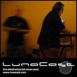 LunaCast Complete Archive