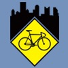 Urban Velo--Bicycle Culture on the Skids