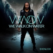 We Walk On Water [Free mp3 Download songs and listen music]
