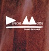 Should Be Higher - Single, Depeche Mode
