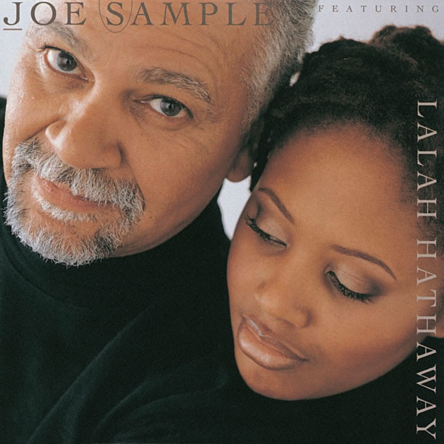 Ashes to Ashes by Joe Sample on Apple Music