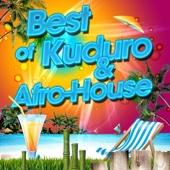 Best of Kuduro & Afro-House