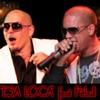 Esa Loca (feat. Pitbull) - Single, Yungen