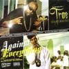Trae tha Truth - Never Had a Friend Like Me  feat. 2Pac