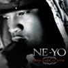 Beçause of You (Radio Edit) - Single, Ne-Yo