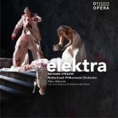 Elektra (Live recording)
