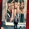 Imagem em Miniatura do Álbum: Nine (Original Motion Picture Score)