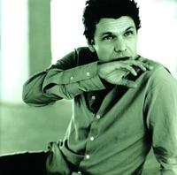 Marc Lavoine - Marc Lavoine