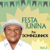 Ouça online e Baixe GRÁTIS [Download]: Isso Aqui Tá Bom Demais MP3