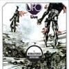 Live (Remastered), UFO