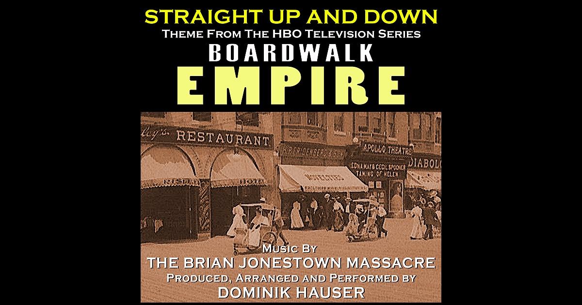 Straight up and down brian jonestown download music