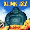 Buddha, blink-182