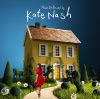 Made of Bricks (Non-EU Version), Kate Nash