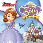 Soy Princesa y No Estoy Lista (feat. Sofía)
