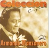 Armando Manzanero: Coleccion Original, Armando Manzanero