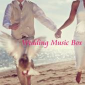 Wedding Music Box - 結婚式・披露宴・オルゴール