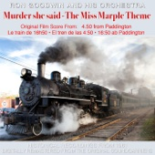 Murder She Said - The Miss Marple Theme