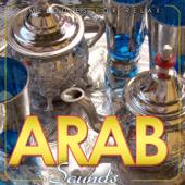 دبي نايت كلوب Dubai Night Club
