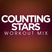 Counting Stars (Workout Extended Remix)