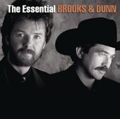 Neon Moon - Brooks & Dunn