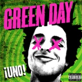 ¡UNO! (Deluxe Version) cover art