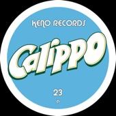 Calippo - EP