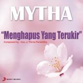 Download Lagu MP3 Mytha - Menghapus Yang Terukir