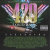 420 Loud Pack, French Braids Presents