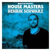 Defected Presents House Masters - Henrik Schwarz
