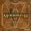 The Elder Scrolls III: Morrowind (Original Game Soundtrack), Jeremy Soule