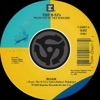 Roam (Edit) / Bushfire [Digital 45] - Single, The B-52's