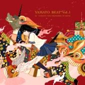 Yamato Beat Vol.1