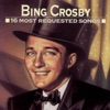 You're Getting To Be A Habit With Me - Bing Crosby