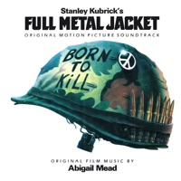 Full Metal Jacket - Official Soundtrack