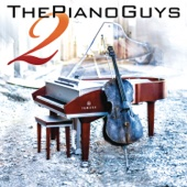 All of Me - The Piano Guys