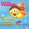 Patrick Thirel @