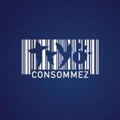 Consommez (Single Version) - Single