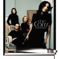 The Corrs Love to Love You