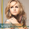 Ready or Not - Bridgit Mendler