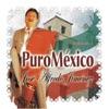 Puro México: José Alfredo Jiménez, Vol. 1, José Alfredo Jiménez