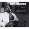 Jumpin' With Symphony Sid - Charlie Parker