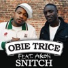 Snitch - Single
