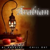 The Arabian Passion. Al-Andalus Chill Out, DJ Donovan