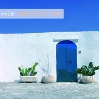 FADE - Wonderful Time (Original Mix)