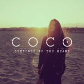 Overdose of the Heart - EP