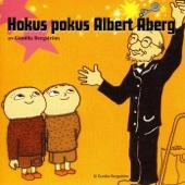 Hokus Pokus Albert Åberg
