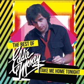 Eddie Money - Two Tickets to Paradise (Re-Recorded) artwork