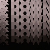 & Down - Single cover art