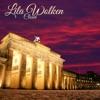 Lila Wolken - Single ジャケット写真